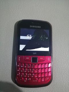 Samsung Gt-s3350 Repuestos