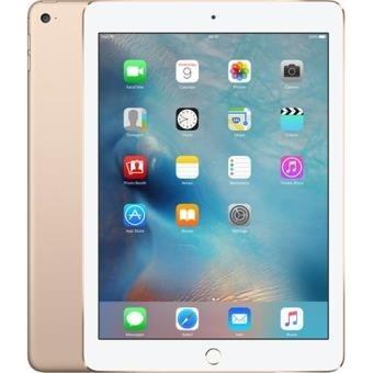 iPad Air 2 Wifi 4g 64gb - Dourado
