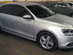 Volkswagen Vento 2013