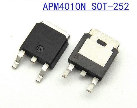 Apm4010n (list-86)