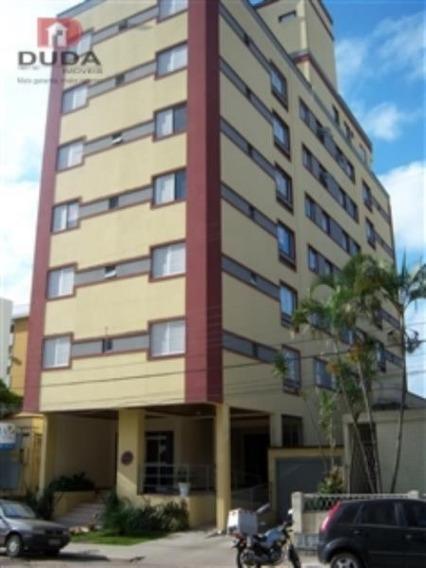 Apartamento - Centro - Ref: 5809 - L-5809