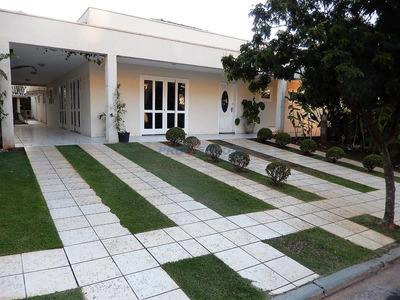 Casa Á Venda E Para Aluguel Em Portal Do Quiririm - Ca206136