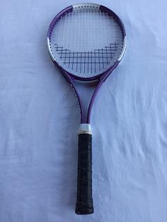 Raquete De Tenis Artengo 700 Oxylane