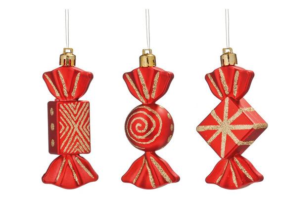 Kit Doce Natal Especial Para Você