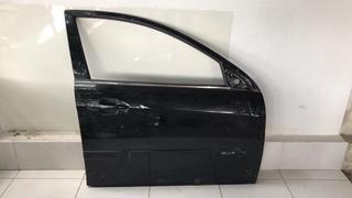 Porta Dianteira Direita Jac J5 - Original