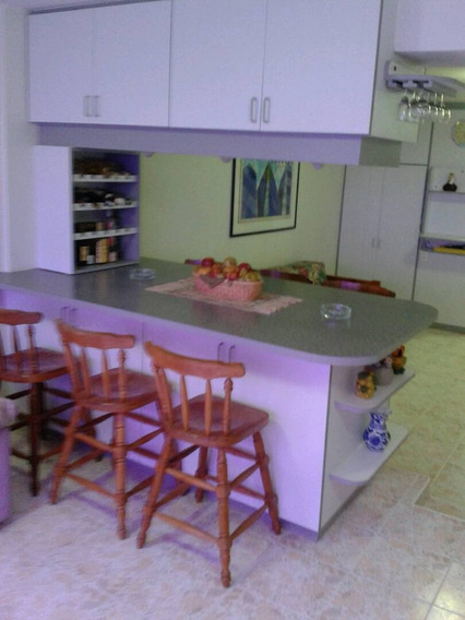 Apartamento En Venta En Cata 04124622705
