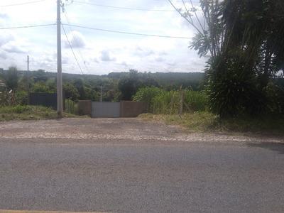 Chácara Para Alugar No Zona Rural Em São Gonçalo Do Pará/mg - 4438