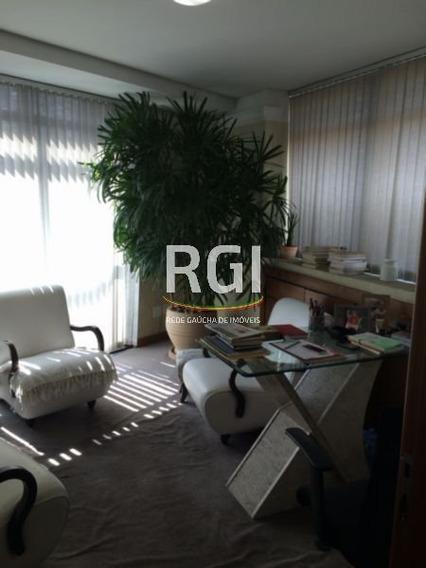 Conjunto/sala Em Rio Branco - Fe4557