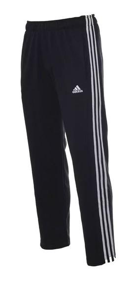 Pantalón adidas Originals Ess 3s Pant Ft Dj2726 2726