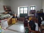 Cartagena Arriendo De Casa Centro