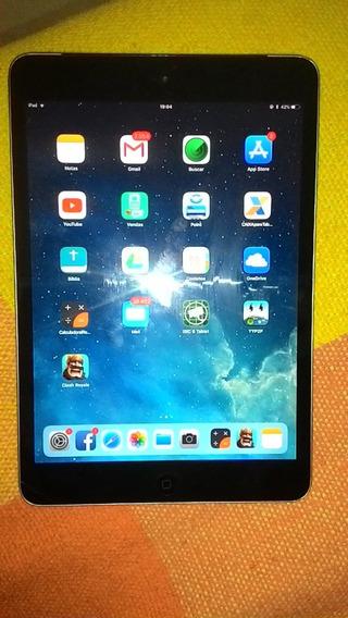 iPad 2 Mini 4g
