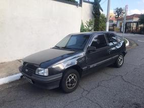 Chevrolet Kadett 1991 Sl/e 1.8 C/ Motor, Câmbio E Docs Ok!