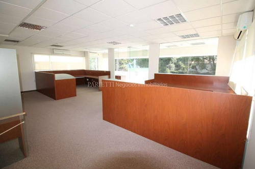 Imagen 1 de 8 de Alquiler Oficinas Carrasco