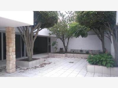 Vallarta Universidad Casa En Renta $50,000.00 Zapopan