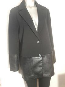 92f80ef465 Telas Para Blazers De Vestir Damas - Ropa y Accesorios en Mercado ...