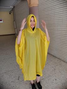 Super Rainbag