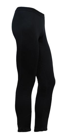 Calza Térmica Serie5000 O2phile Mujer Talle S