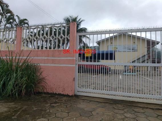 Apto Para Locação Definitiva Na Praia Da Maranduba. - Ap00403 - 34889949