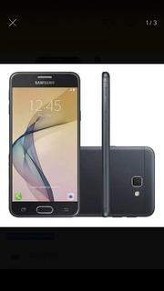 Celular Samsung J5 16 Gb