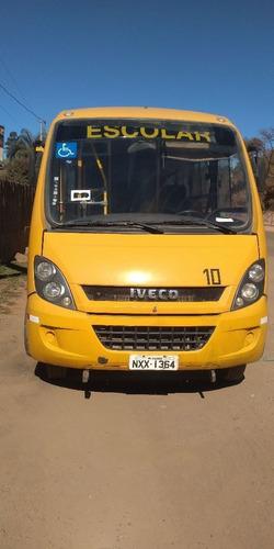 Iveco 70c17 City Class