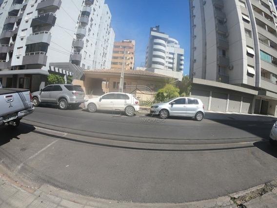 Casa Comercial - Centro - Ref: 27882 - L-27880