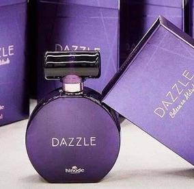 Dazzle Beleza Na Atitude.