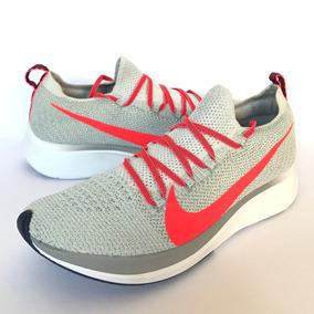 409b02ebb94 Tenis Nike Zoom Fly Masculino - Nike para Masculino no Mercado Livre ...