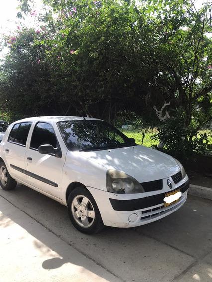 Renault Clio 14.000.000