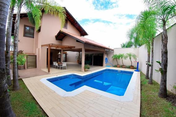 Casa Com 3 Dormitórios À Venda, 208 M² Por R$ 2.000.000 - Itoupava Norte - Blumenau/sc - Ca1027