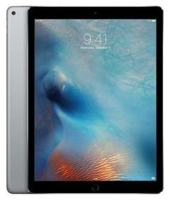 iPad Pro 256gb Mphg2ll/a Tela Retina 10.5