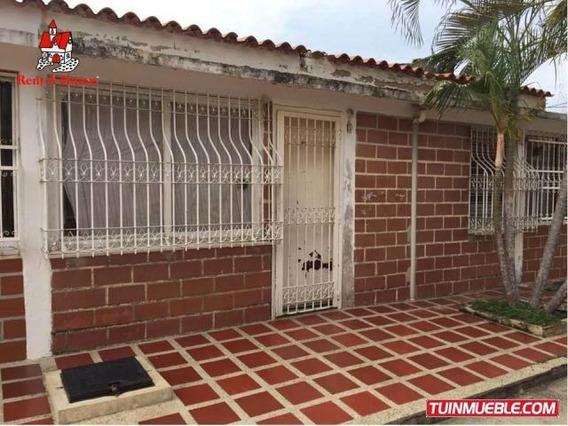 Dvm 19-16841 Se Vende Comoda Casa En Cagua.
