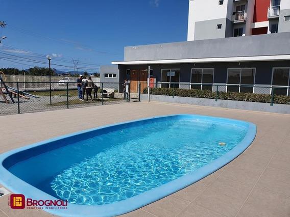 Apartamentos - Pachecos - Ref: 37360 - V-a17-37360