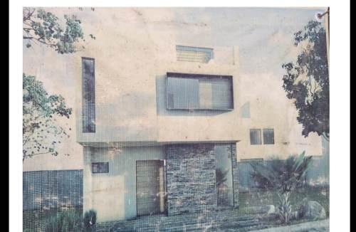 Hermosa Casa En Preventa En Madeiras