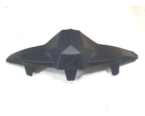 Kit 3 Narigueiras Grande Axxis, Modelo Novo, Com Nota Fiscal
