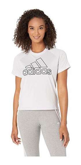 Shirts And Bolsa adidas Reloj 45283370