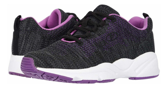 Tenis Mujer Atletismo Propet Stability Fly D-5131