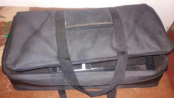 Pedalboard 30x60 Mais Bag