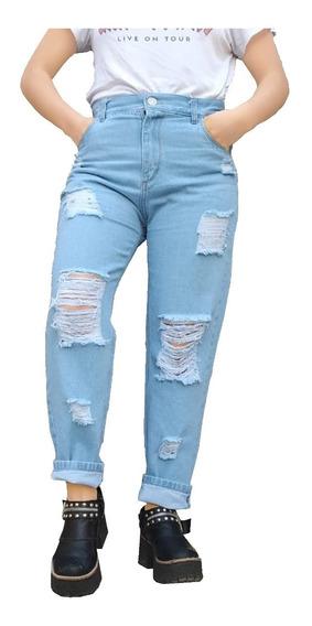 Pantalones Jeans Y Joggings De Fabrica Nuevo En Bs As Costa Atlantica Mercadolibre Com Ar