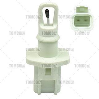 Sensor Temperatura Carga Aire (act;iat;mat) Sentra 2004 2.5l