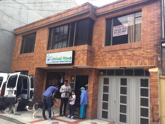 Casas En Venta Portales Del Norte 820-238