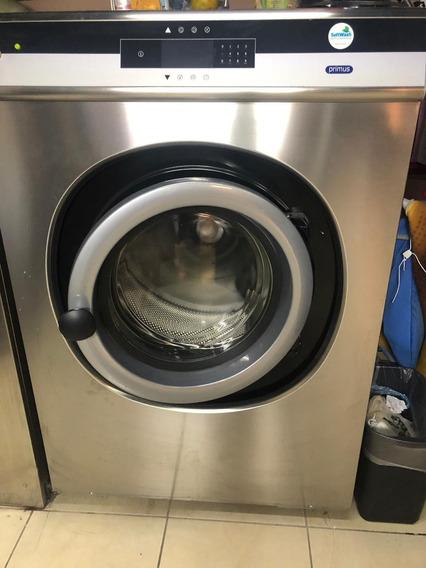 Oportunidad!! Traspaso Tintorería/lavandería Super Equipada