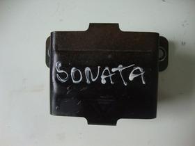 Suporte Do Motor Do Sonata 11 12 13 14