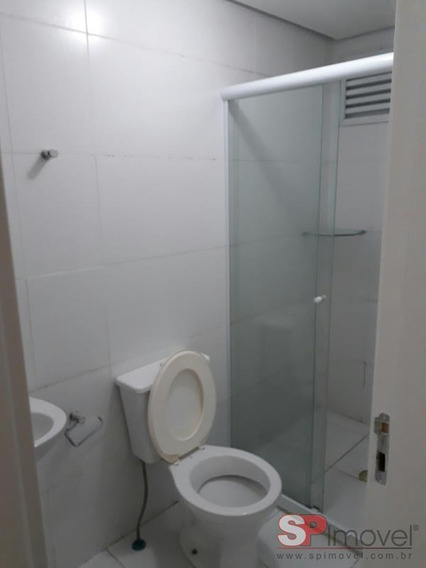 Apartamento Para Venda Por R$300.000,00 - Jardim Maria Helena, Barueri / Sp - Bdi18835