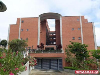 Apartamentos En Venta Mls 18-10672