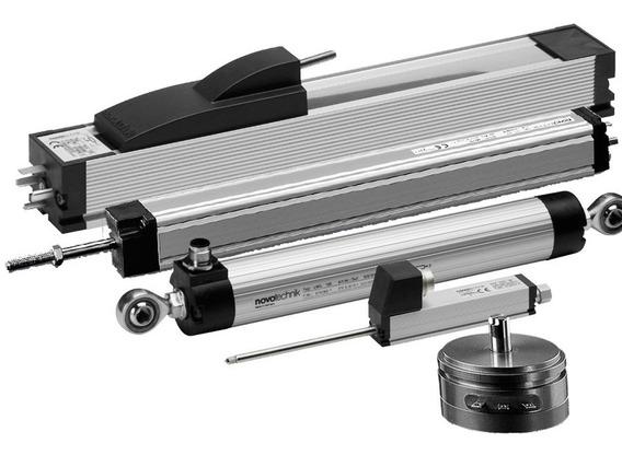 Régua Linear 150mm