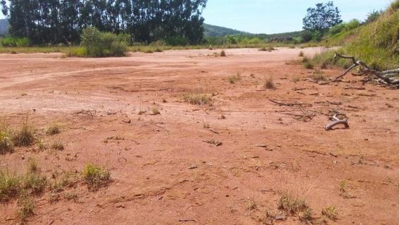 Terreno Em Tanque, Atibaia/sp De 21000m² À Venda Por R$ 2.730.000,00 - Te103295