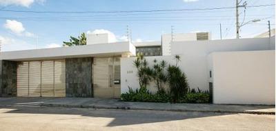 Montebello Se Vende Preciosa Casa En Esquina Con Acabados De Lujo