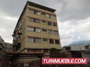 20-16505 Encantador Apartamento En Colinas De Bello Monte
