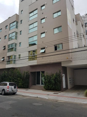 Apartamento Em Nações, Balneário Camboriú/sc De 64m² 2 Quartos À Venda Por R$ 550.000,00 - Ap277757
