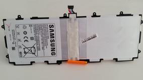 Bateria Tablet Samsung Note 10.1 Gt-p5100 P5110 P5113 N8000